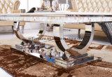 De nieuwe Koffietafel van de Stijl Marmeren Hoogste 952#