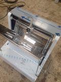 ベーキング機械、31 PCS 12mmのパンかトーストのスライサー