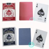 No. 98 Casino Paper Playing Cards / Poker Cards