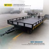 Voiture de manutention de matériel de transfert de l'industrie de la soudure aux métaux