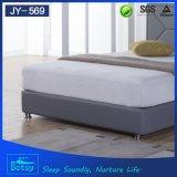 중국에서 현대 디자인 대나무 침대