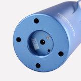 Coupe chauffe-eau de qualité supérieure Hotsale 12V 24V