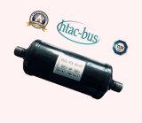Exportateur d'OEM de Konvekta H14-001-058 de dessiccateur de filtre de climatiseur de bus de qualité
