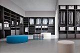Armadi moderni dei vestiti della mobilia della casa del guardaroba