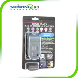 Lonic Air Purifier & Ionizer