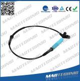 Auto sensor 34521165532 do ABS, 34520025721, 34526756373 para BMW 7 E38