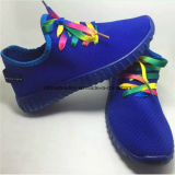 Manier Dame Sport Casual Comfort Shoes Fabrikant