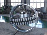 239/1060 individu Cakf/W33 alignant le double roulement à rouleaux sphérique