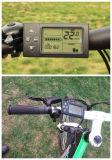 "26 "" Bike горы En15194 Ce/EMC электрический (LWEB-L2605)"