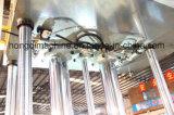 Presse hydraulique de 600 tonnes