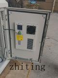 19 인치 Zt OS 시리즈 옥외 서버 내각