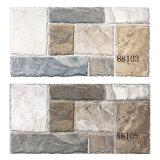 azulejo de la pared exterior del material de construcción de 300X600m m para al aire libre