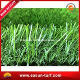 Het goedkope Synthetische Gras van Sporten voor het Gebied van het Golf
