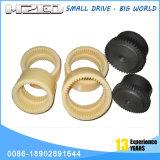 Hzcd Tglのナイロン袖ドラムギヤ中国の自動車部品は製造する