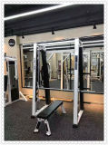 De Machine van Smith van de Sterkte van de hamer, de Apparatuur van de Bouw van het Lichaam van de Gymnastiek van de Geschiktheid