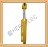 中国での油圧シリンダーメーカー