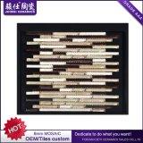 [أليببا] الصين [موسيك تيل] فليبين فسيفساء جدار قرميد مطبخ غرفة حمّام يعيش غرفة