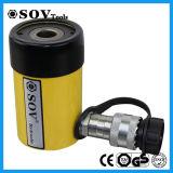 Ha annunciato il tuffatore vuoto a semplice effetto martinetto idraulico (SV18Y)