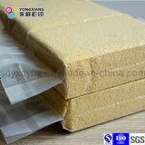 Подгонянный рис/мешок/мешок упаковывать вакуума зерен пластичные
