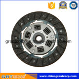 2106-1601130 Racing Clutch Disc pour Lada