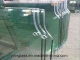 Toughened стекло для экрана ливня Casement шарнира