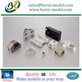Soemcnc-maschinell bearbeitenteile, CNC-schneller Prototyp-Service