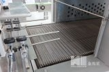 自動PEのフィルムの熱の収縮包装機械/びんのパッキング機械装置