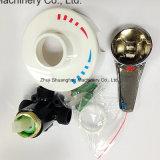 Mixer Valve Water Blender Robinet Sanitaire