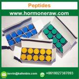Sviluppo CAS 32780-32-8 del muscolo dei peptidi PT141/PT 141 di elevata purezza