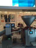 L'AP contrôlent la machine de fumage de saucisse programmable