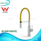 Watersino Australia Flexible Flexible Faucet