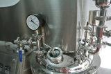 機械を作る高い発電の化粧品のローション