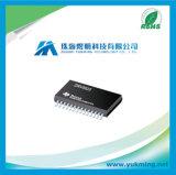 段階モータードライバーICの集積回路Drv8825pwp