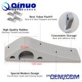 Neuer Entwurfs-flexibler haltbarer Gummitüranschlag mit Qualität