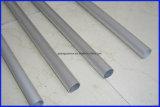 2014 T6 de Naadloze Geanodiseerde Pijpen van het Aluminium/Profiel/Buis (WXGY100)