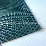 Shun Sheng PVC Einweg-Säge Zahnverzahnung Gürtel Hersteller