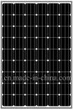 Di trasporto libero mono Sunpower comitato solare flessibile poco costoso di prezzi 230W