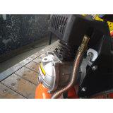 pompe de compresseur d'air de compresseur de piston de compresseur d'air de 1HP 0.8MPa
