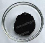 Il nero solvibile 34 (CAS delle tinture solvibili. NO 32517-36-5)