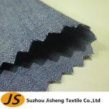 des Polyester-100d*32s Methoden-Ausdehnungs-Gewebe Baumwolldes spandex-zwei
