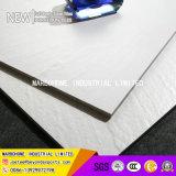 La carrocería completa blanca sólida vitrificada porcelana esmaltada de cerámica embaldosa 600X600m m para la pared y el suelo MB6002bb)