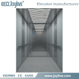Elevadores del edificio que tasan el elevador residencial del pasajero