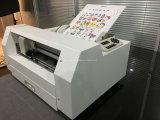 Автомат для резки ярлыка резца ярлыка листа A3/A4