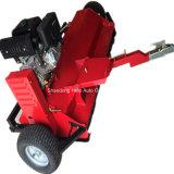 호주에서 120cm 절단 폭 ATV 도리깨 잔디 깎는 사람 최신 판매