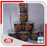 点滅テープはまたは瀝青から成っているテープを防水する