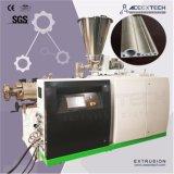 PVC模造大理石のプロフィールのための高品質PVCプロフィールの生産ライン