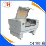 Tagliatrice del laser con piccolo volume (JM-640T)