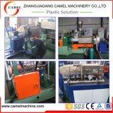 Linea di produzione di plastica del granulatore della macchina di pelletizzazione del PVC