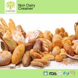 パン屋の製品のための非酪農場のクリーム