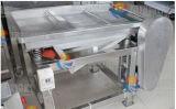 Dpl-300 콩 탈곡기, 기계를 벗겨 자동적인 간장 콩